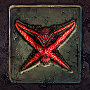 Конец голоду quest icon.png