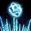 Ледяной переход skill icon.png