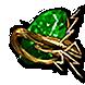 Удар молнии inventory icon.png