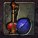 Глоток надежды quest icon.png