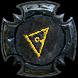 Карта гробницы (Война за Атлас) inventory icon.png