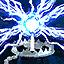 Ловушка шпиля молний skill icon.png