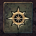 Создатель quest icon.png