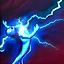 Удар молнии ваал skill icon.png