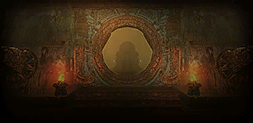 Entrance incursion room icon.png