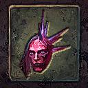 Сущность Творца quest icon.png