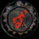 Карта сердца (Предательство) inventory icon.png