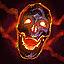 Призыв неистового духа skill icon.png