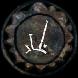 Карта лабиринта (Предательство) inventory icon.png