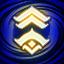 Колдовская волна skill icon.png