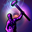 IncreasedElementalDamageAttackCasteSpeed (Inquistitor) passive skill icon.png