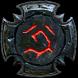 Карта логова (Война за Атлас) inventory icon.png