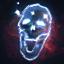 Призрачные духи skill icon.png