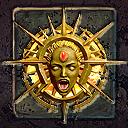 Солнечное затмение quest icon.png