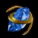 Дисциплина inventory icon.png