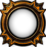 Weapon Artistry passive icon.png