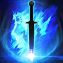 TrueStriker passive skill icon.png