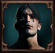 Бандит avatar.png