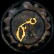 Карта берега (Предательство) inventory icon.png