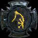 Карта пепельного леса (Война за Атлас) inventory icon.png
