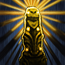 AncestralZeal (Hierophant) passive skill icon.png