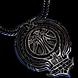 Талисман победителя pvp season 2 inventory icon.png