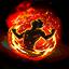 Клич бездны skill icon.png