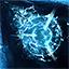 Морозный шар skill icon.png