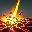 Землетрясение ваал skill icon.png