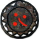 Карта парка (Предательство) inventory icon.png