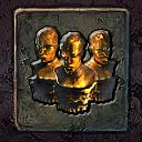 Секреты Виктарио quest icon.png