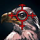 Eagleeye passive skill icon.png