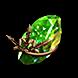 Ледяная ловушка inventory icon.png