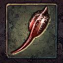 Царица песков quest icon.png