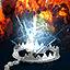 Взрывная ловушка skill icon.png