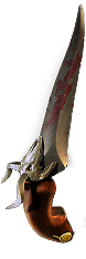Метка Сомневающегося рыцаря inventory icon.png