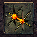 Катушка для лент quest icon.png
