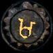 Карта ущелья (Предательство) inventory icon.png