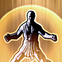UnwaveringFaith (Guardian) passive skill icon.png
