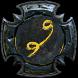Карта фантасмагории (Война за Атлас) inventory icon.png