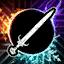 Шальной удар skill icon.png