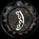 Карта взморья (Предательство) inventory icon.png