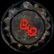 Карта колизея (Предательство) inventory icon.png