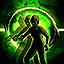 Губительный шаг skill icon.png