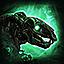 Призыв трупного голема skill icon.png