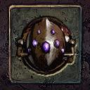 Мать пауков quest icon.png