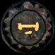 Карта усыпальницы (Предательство) inventory icon.png