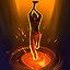 Тяжёлый удар skill icon.png