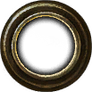 Evasion_and_Energy_Shield_passive_icon.png