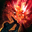 Удар преисподней skill icon.png